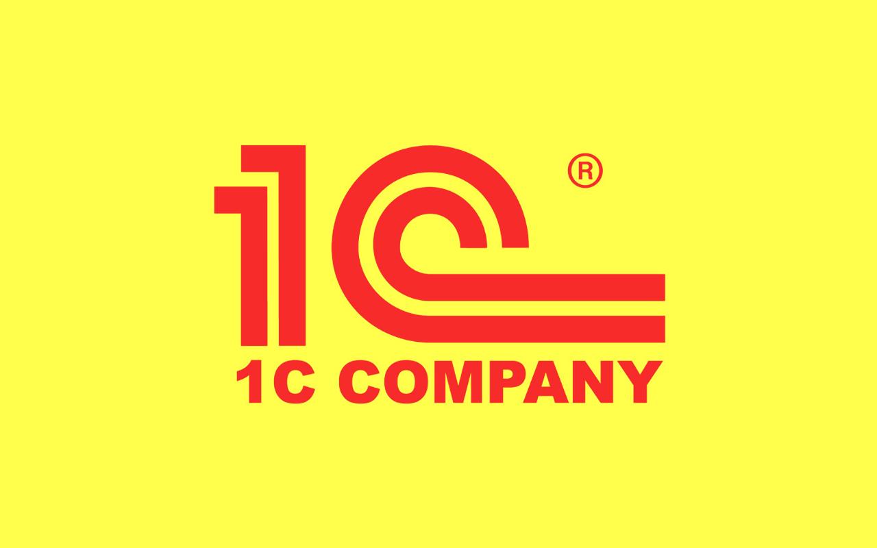 Компания 1с сайт договор по созданию и ведению сайта